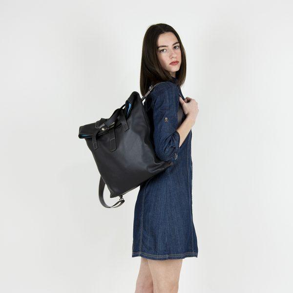 teo backpack